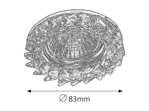 1160-100.jpg