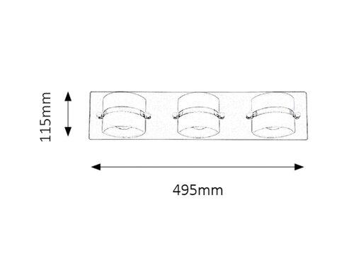 5491-100.jpg