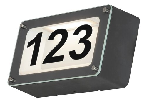 8747.jpg